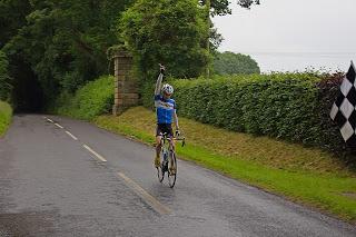 Milland Hill
