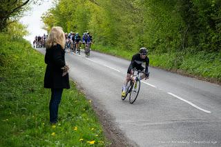Tour of the Milburys