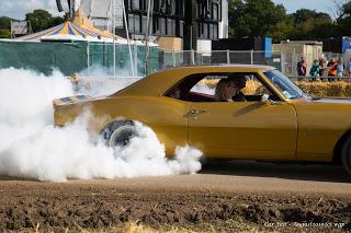 Car Fest South