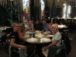 Sitges – Gilly 50