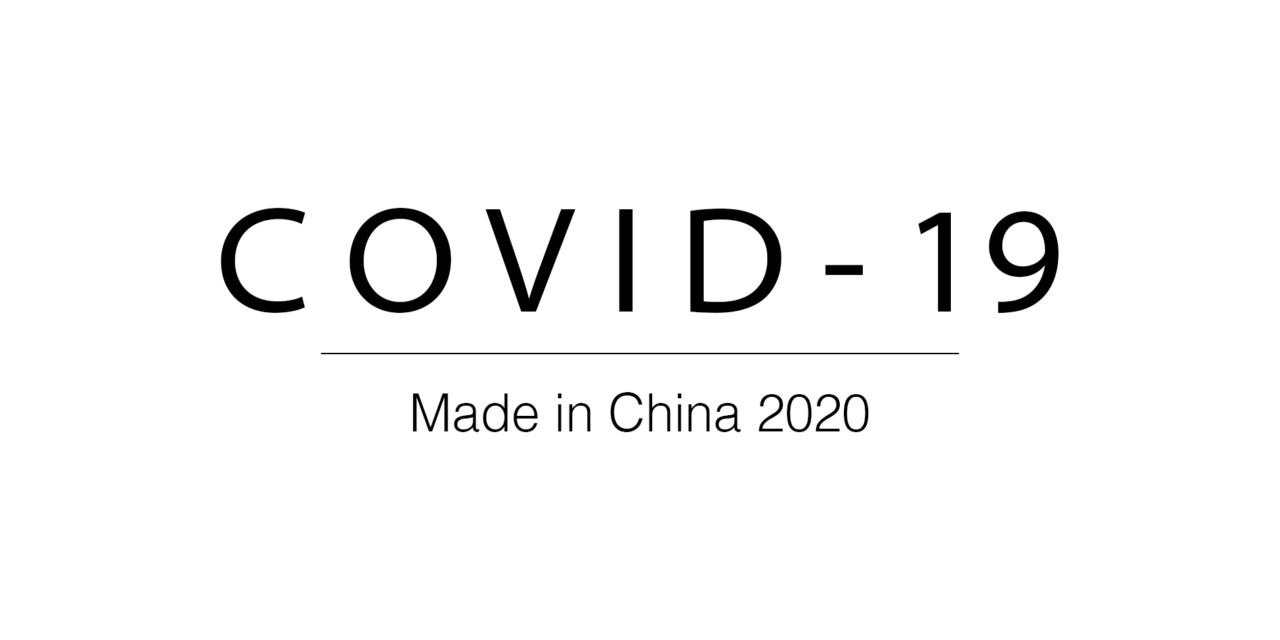 COVID – 19 – 2